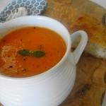tuscan tomato soup final