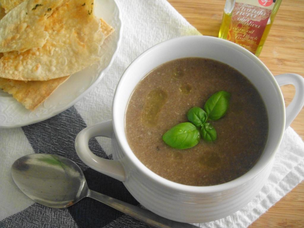 mushroom soup done 2