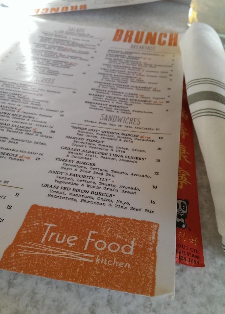 http://www.foxrc.com/restaurants/true-food-kitchen/