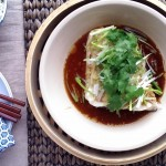 Steamed Fish Cantonese Style   Freshnessgf.com