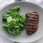 Steak Bavettes (Flap Steak) | Freshnessgf.com