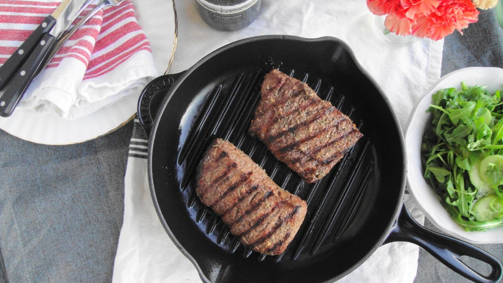 Steak Bavettes (Flap Steak) |Freshnessgf.com